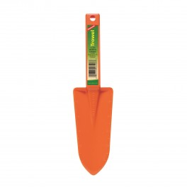 Back Packers Trowel