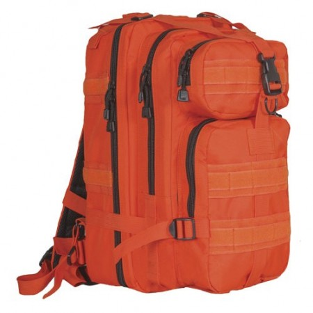 Search & Rescue Transport Pack