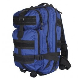 Search & Rescue Trans Port Pack