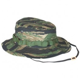 GI Style Boonie Hat