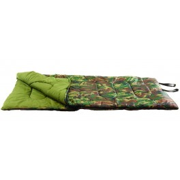 Texsport Sleeping Bag Camo