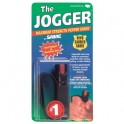 Sabre Pepper Spray Jogger
