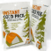 Lifeline First Aid Small Instant Cold Pack