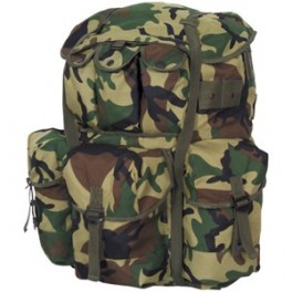 Large A.L.I.C.E. Field Pack
