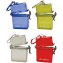 Lifeline First Aid Weather Resistant ABS Case