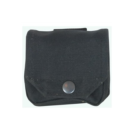 GI Style Compass Pouch (Canvas)
