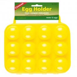 1 DOZ.  Egg Holder