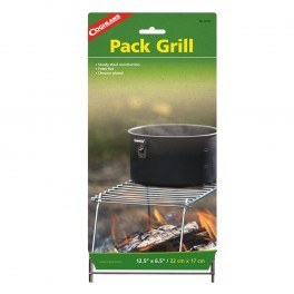 Pack Grill